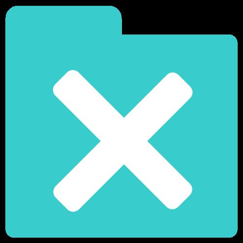 CloseTabsByDomain Logo